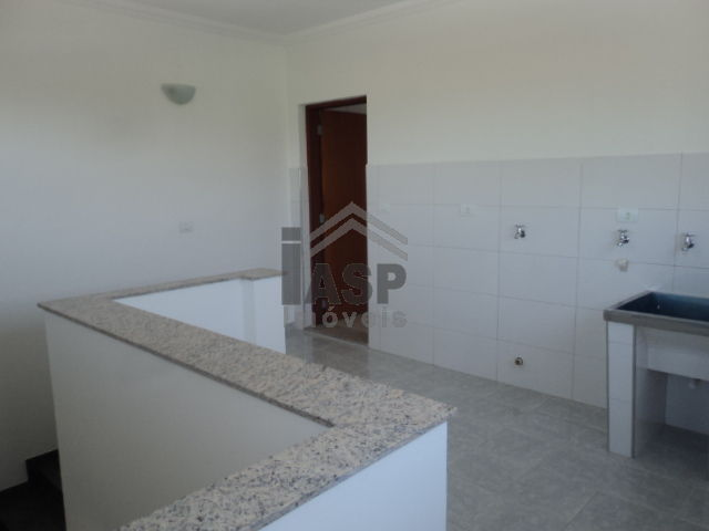 Imóvel Casa À VENDA, Jardim São Pedro, São Pedro, SP - CS220 - 23