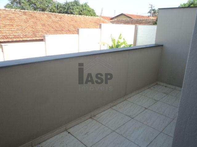 Imóvel Casa À VENDA, Jardim São Pedro, São Pedro, SP - CS220 - 25