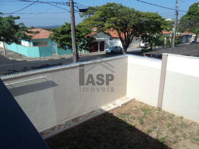 Imóvel Casa À VENDA, Jardim São Pedro, São Pedro, SP - CS220 - 27