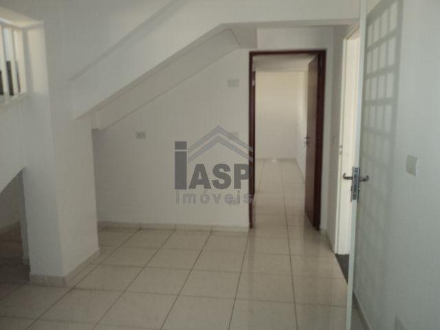 Imóvel Casa À VENDA, Jardim São Pedro, São Pedro, SP - CS220 - 30
