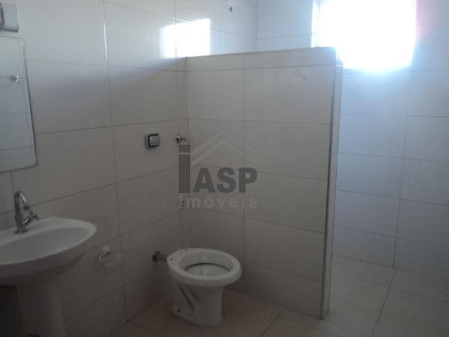 Imóvel Casa À VENDA, Jardim São Pedro, São Pedro, SP - CS220 - 33