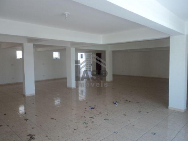 Imóvel Casa À VENDA, Jardim São Pedro, São Pedro, SP - CS220 - 36