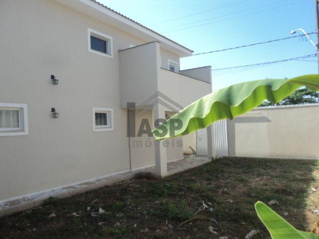 Imóvel Casa À VENDA, Jardim São Pedro, São Pedro, SP - CS220 - 40