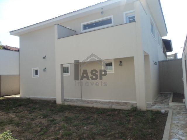 Imóvel Casa À VENDA, Jardim São Pedro, São Pedro, SP - CS220 - 41