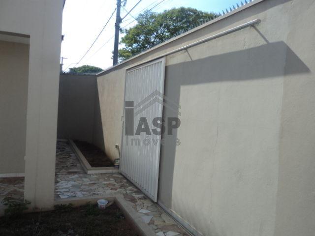 Imóvel Casa À VENDA, Jardim São Pedro, São Pedro, SP - CS220 - 42