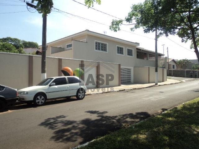 Imóvel Casa À VENDA, Jardim São Pedro, São Pedro, SP - CS220 - 44