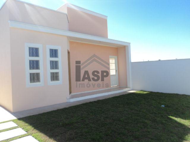 Imóvel Casa À VENDA, Bela São Pedro, São Pedro, SP - CS226 - 4