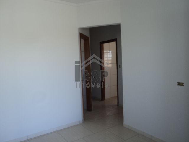 Imóvel Casa À VENDA, Bela São Pedro, São Pedro, SP - CS226 - 5
