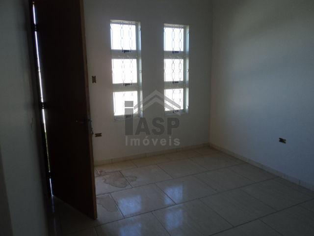 Imóvel Casa À VENDA, Bela São Pedro, São Pedro, SP - CS226 - 6