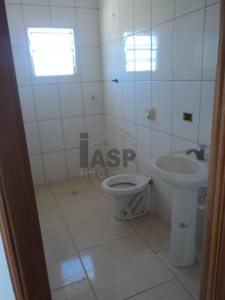 Imóvel Casa À VENDA, Bela São Pedro, São Pedro, SP - CS226 - 7