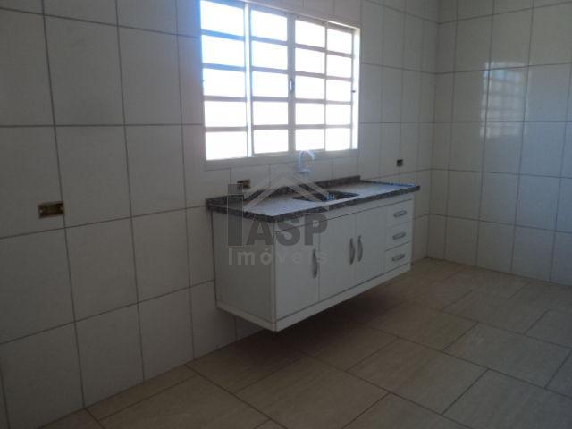 Imóvel Casa À VENDA, Bela São Pedro, São Pedro, SP - CS226 - 8