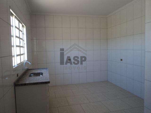 Imóvel Casa À VENDA, Bela São Pedro, São Pedro, SP - CS226 - 9