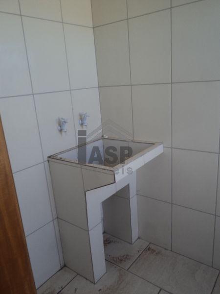 Imóvel Casa À VENDA, Bela São Pedro, São Pedro, SP - CS226 - 10