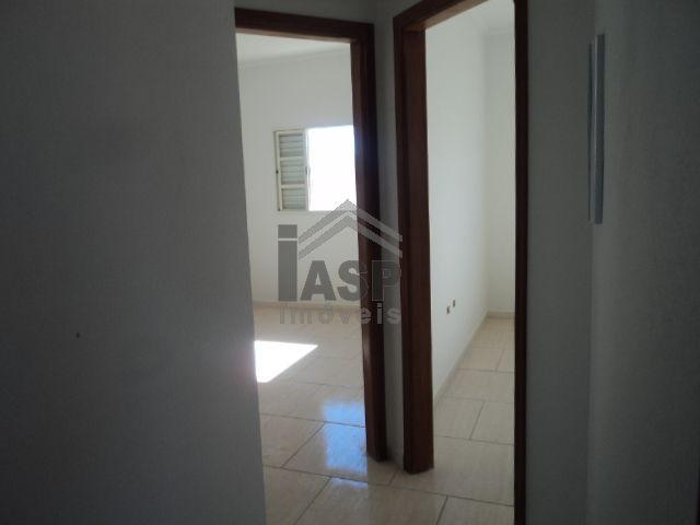 Imóvel Casa À VENDA, Bela São Pedro, São Pedro, SP - CS226 - 11