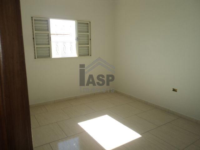 Imóvel Casa À VENDA, Bela São Pedro, São Pedro, SP - CS226 - 12