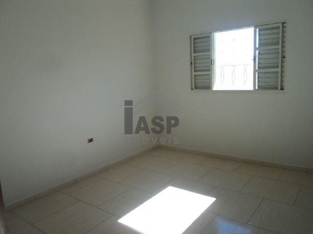 Imóvel Casa À VENDA, Bela São Pedro, São Pedro, SP - CS226 - 13