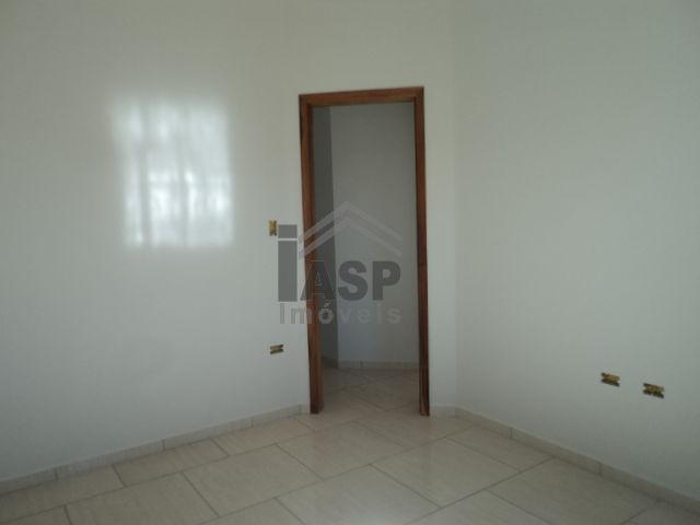 Imóvel Casa À VENDA, Bela São Pedro, São Pedro, SP - CS226 - 14