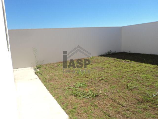 Imóvel Casa À VENDA, Bela São Pedro, São Pedro, SP - CS226 - 16