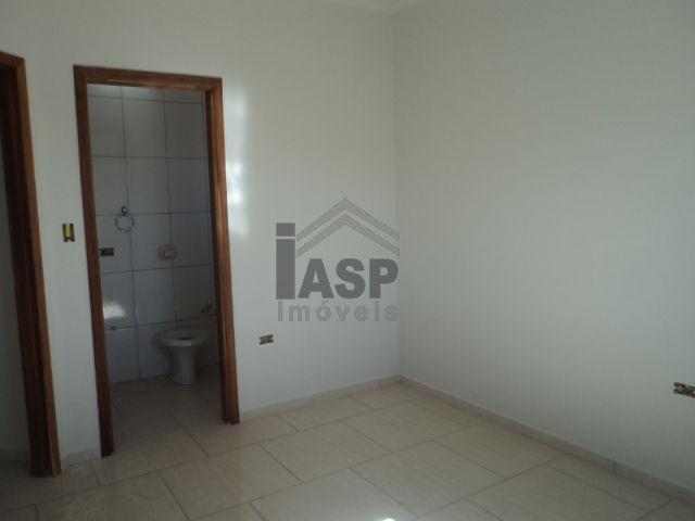 Imóvel Casa À VENDA, Bela São Pedro, São Pedro, SP - CS226 - 17