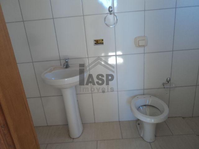 Imóvel Casa À VENDA, Bela São Pedro, São Pedro, SP - CS226 - 18