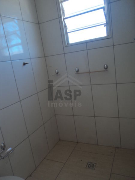 Imóvel Casa À VENDA, Bela São Pedro, São Pedro, SP - CS226 - 19