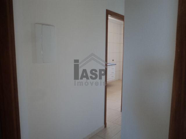 Imóvel Casa À VENDA, Bela São Pedro, São Pedro, SP - CS226 - 20