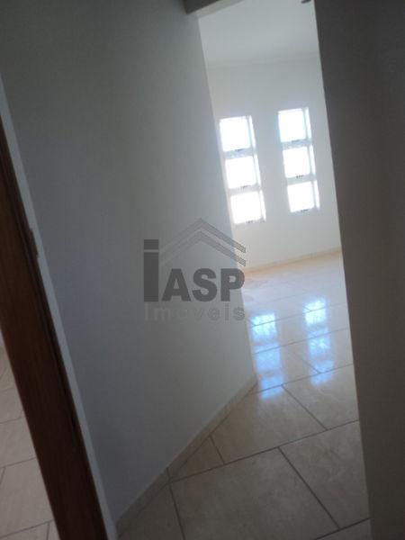 Imóvel Casa À VENDA, Bela São Pedro, São Pedro, SP - CS226 - 21