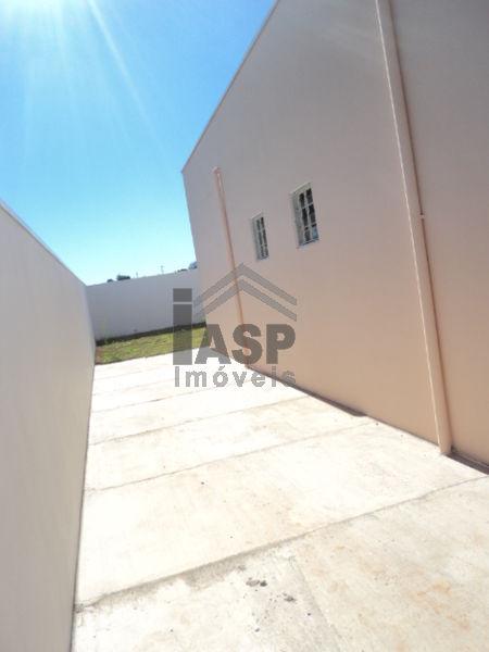 Imóvel Casa À VENDA, Bela São Pedro, São Pedro, SP - CS226 - 22
