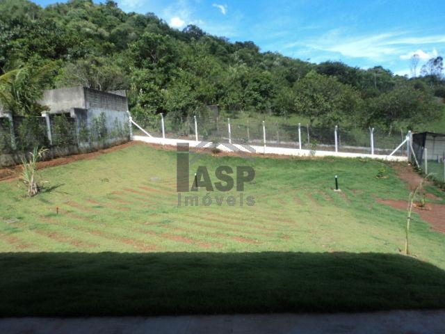 Imóvel Sobrado À VENDA, Jardim das Cachoeiras, São Pedro, SP - CS234 - 39