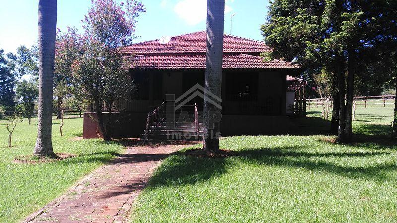 Imóvel Outros À VENDA, Alto da Serra, São Pedro, SP - ST 009 - 11