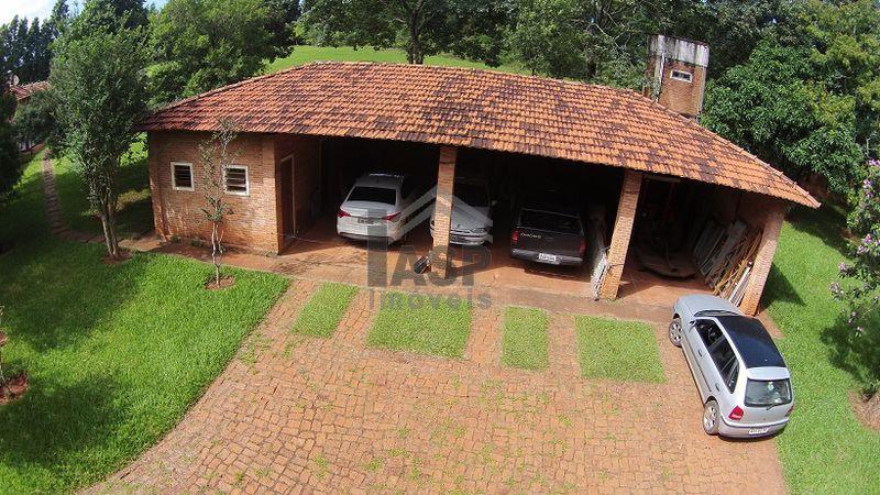 Imóvel Outros À VENDA, Alto da Serra, São Pedro, SP - ST 009 - 12