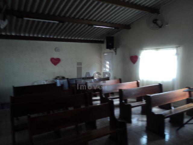 Imóvel Casa À VENDA, Terra Prometida, São Pedro, SP - CS248 - 13