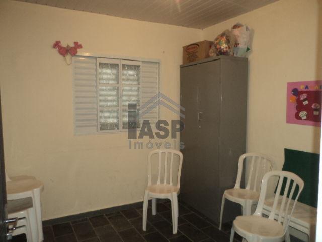 Imóvel Casa À VENDA, Terra Prometida, São Pedro, SP - CS248 - 9