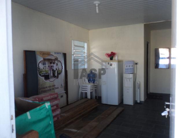 Imóvel Casa À VENDA, Terra Prometida, São Pedro, SP - CS248 - 10