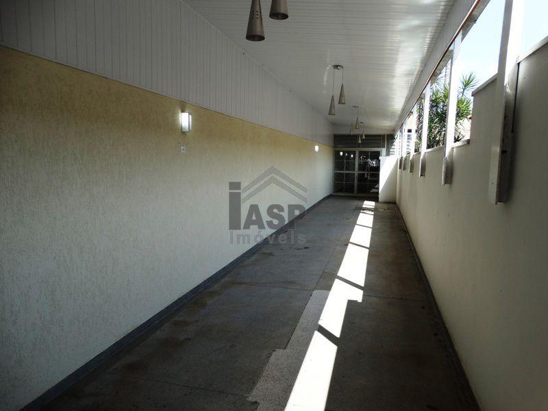Imóvel Ponto comercial À VENDA, Centro, São Pedro, SP - CM008 - 4