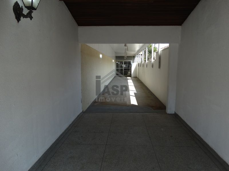 Imóvel Ponto comercial À VENDA, Centro, São Pedro, SP - CM008 - 5