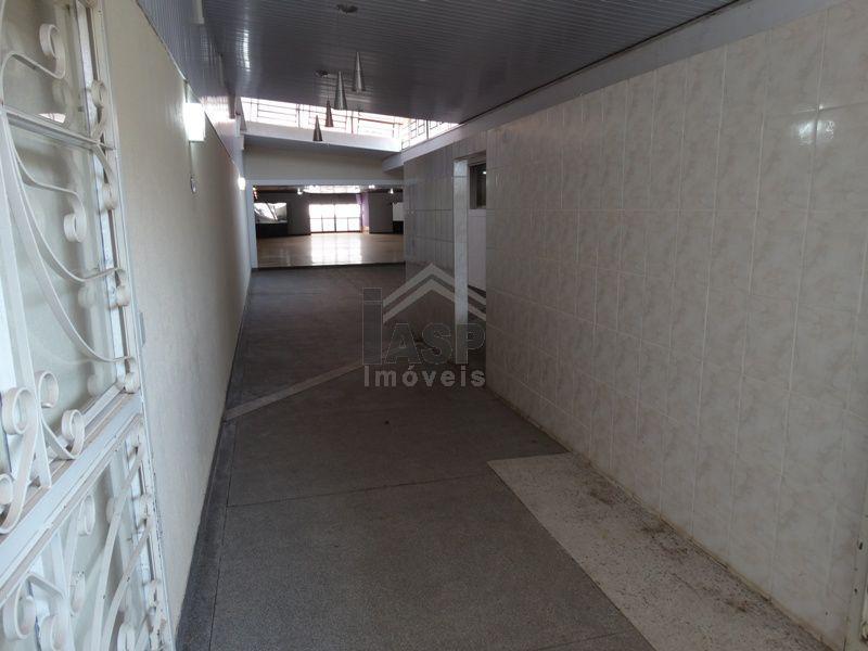 Imóvel Ponto comercial À VENDA, Centro, São Pedro, SP - CM008 - 6