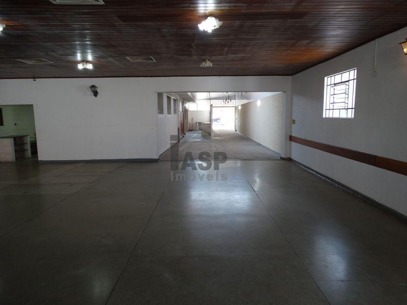 Imóvel Ponto comercial À VENDA, Centro, São Pedro, SP - CM008 - 17