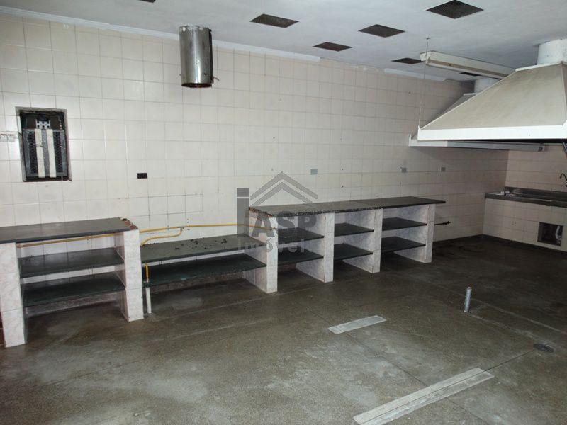 Imóvel Ponto comercial À VENDA, Centro, São Pedro, SP - CM008 - 19