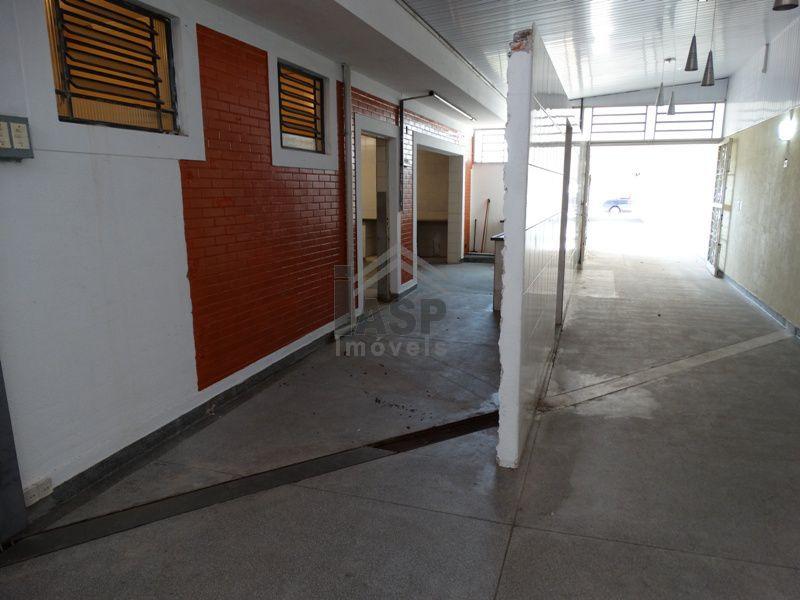 Imóvel Ponto comercial À VENDA, Centro, São Pedro, SP - CM008 - 26