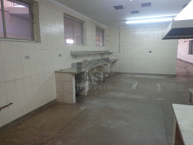 Imóvel Ponto comercial À VENDA, Centro, São Pedro, SP - CM008 - 35