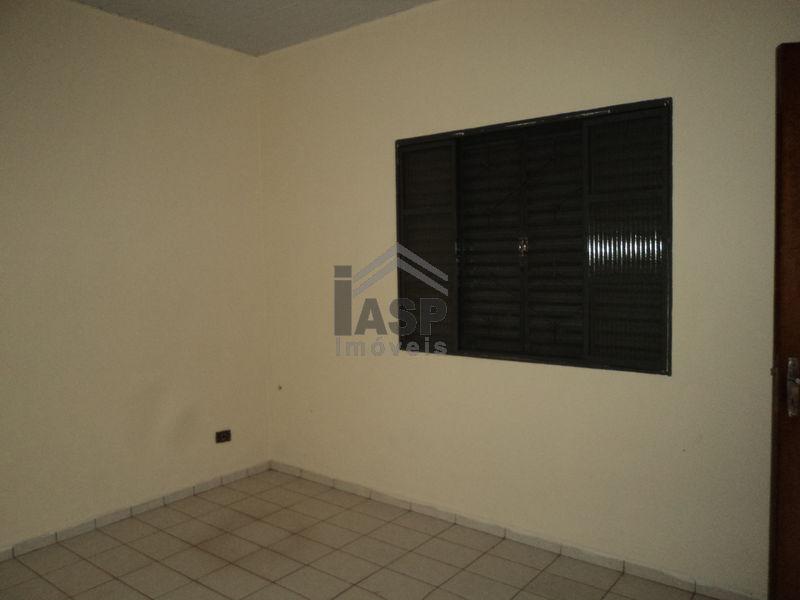 Imóvel Casa À VENDA, Jardim Mariluz III, São Pedro, SP - CS230 - 4