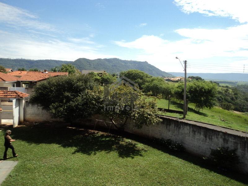 Imóvel Casa À VENDA, Jardim Mariluz III, São Pedro, SP - CS230 - 5