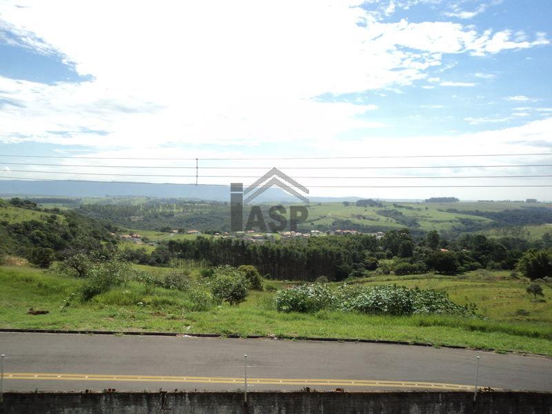 Imóvel Casa À VENDA, Jardim Mariluz III, São Pedro, SP - CS230 - 7