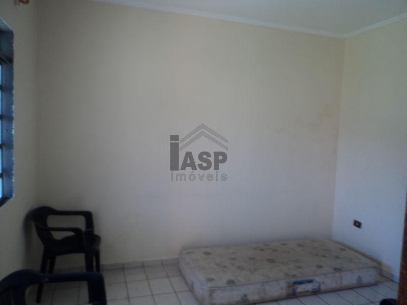 Imóvel Casa À VENDA, Jardim Mariluz III, São Pedro, SP - CS230 - 10