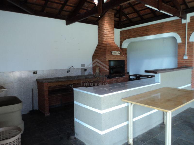 Imóvel Casa À VENDA, Jardim Mariluz III, São Pedro, SP - CS230 - 11