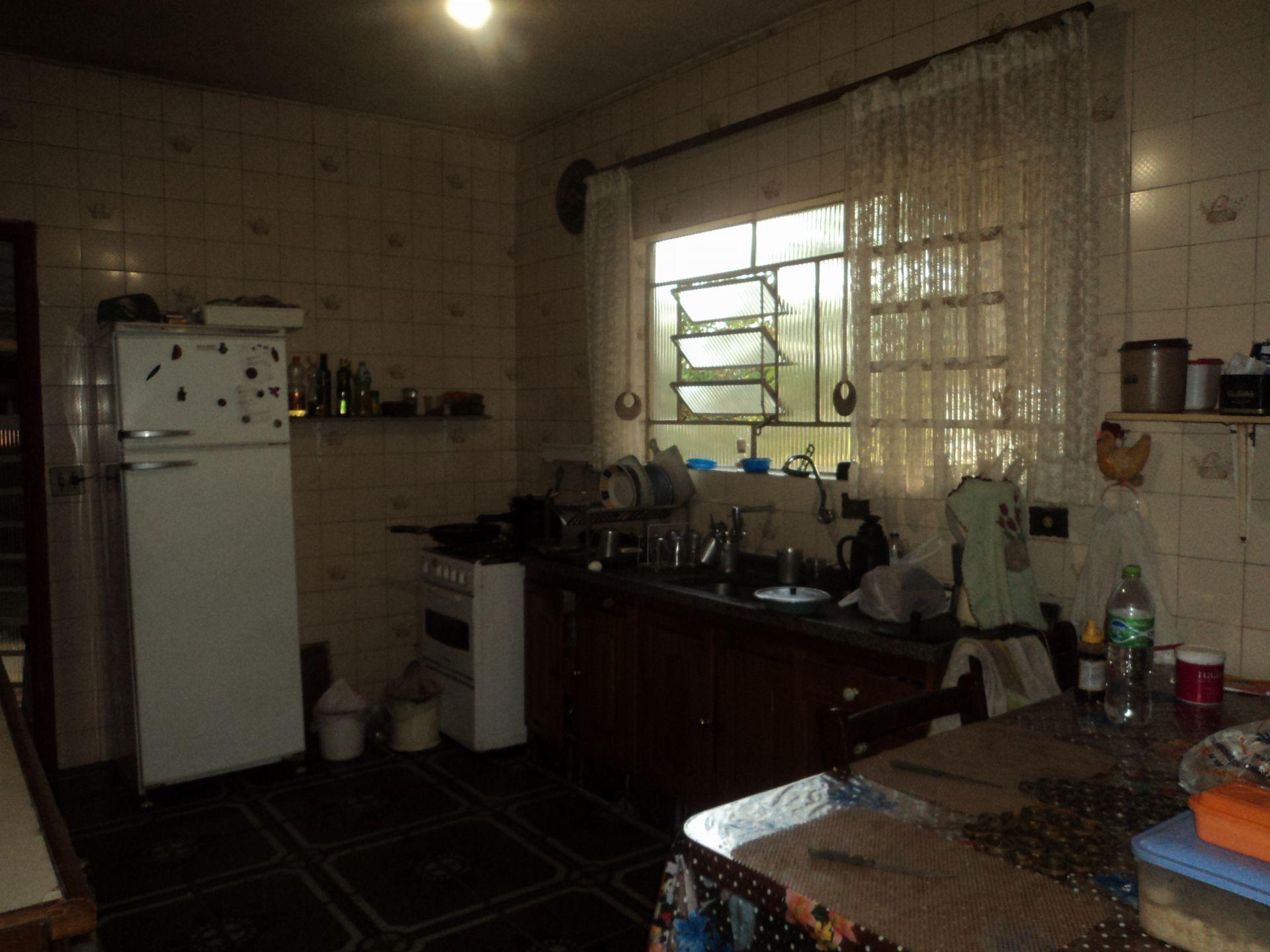 Chácara à venda Vila Nova, PICADÃO,São Pedro - R$ 470.000 - CH088 - 9