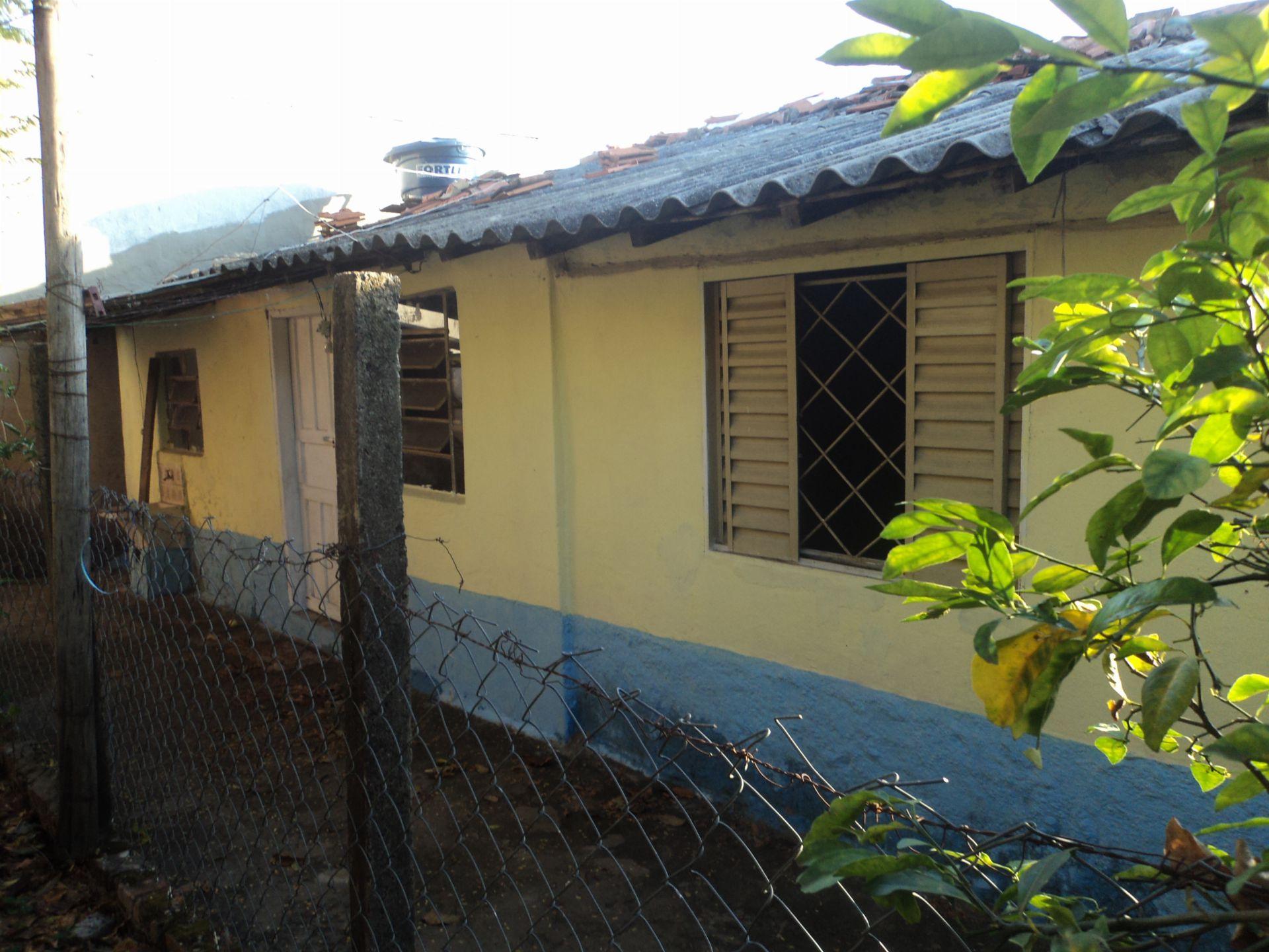 Chácara à venda Vila Nova, PICADÃO,São Pedro - R$ 470.000 - CH088 - 13