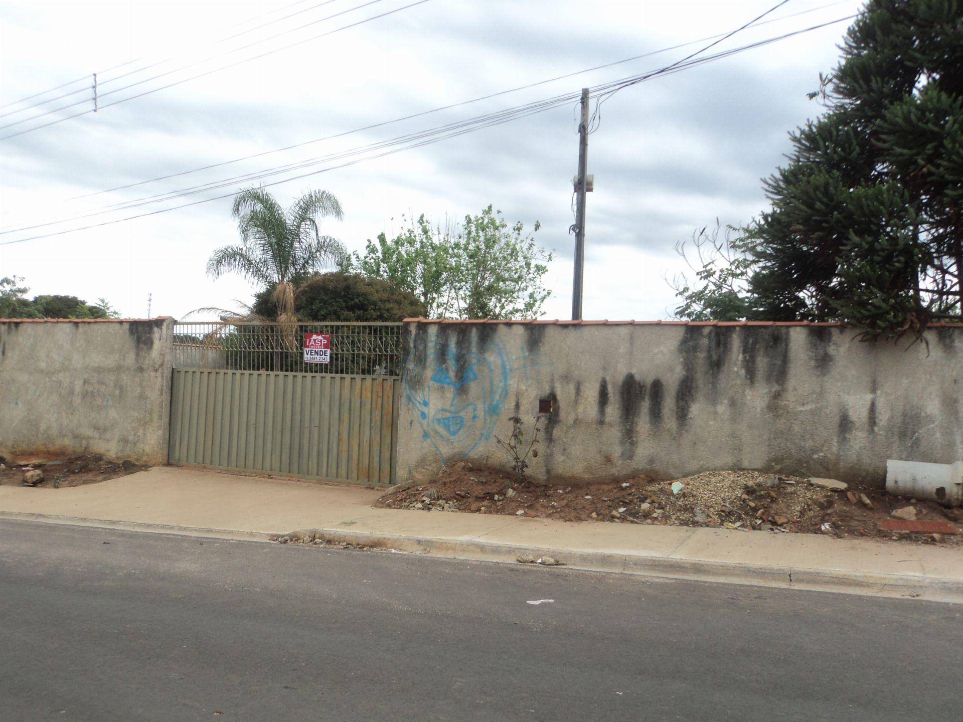 Terreno à venda Nova São Pedro II, São Pedro - R$ 260.000 - LT094 - 1