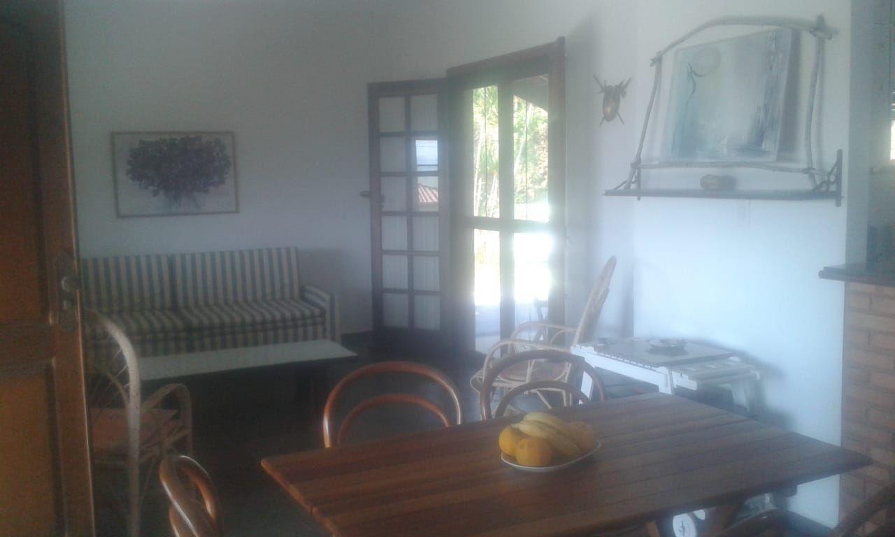 Chácara à venda Serra Verde, São Pedro - R$ 380.000 - CH050 - 2